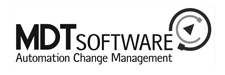 MDTsoftware