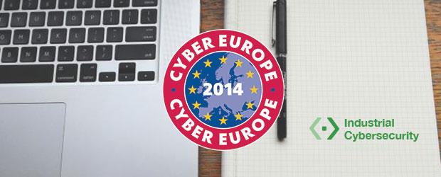ENISA Threat Landscape 2014: Ciberamenazas industriales y de infraestructuras