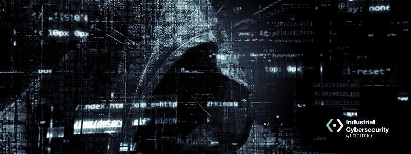 Industroyer o el nuevo entorno de desarrollo específico de malware para sistemas de control industrial