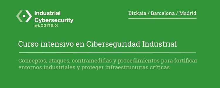 ¿Debe ser la ciberseguridad industrial una preocupación para mi organización?