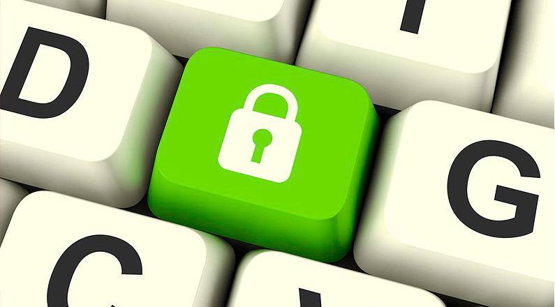 La industria comienza a estructurar su propia estrategia de ciberseguridad