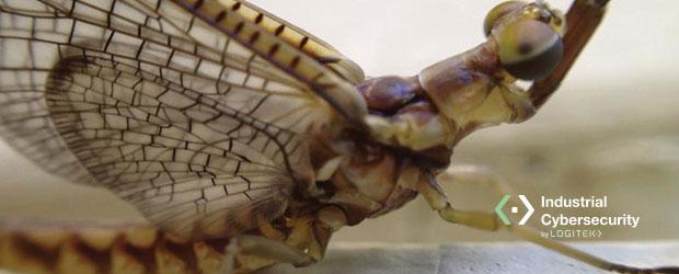 ¿Cómo afecta Dragonfly a los sistemas SCADA?