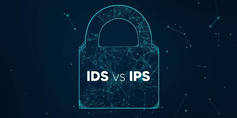 IDS vs IPS ¿Cuál es la diferencia?