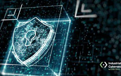 Protegiendo tus sistemas PLC