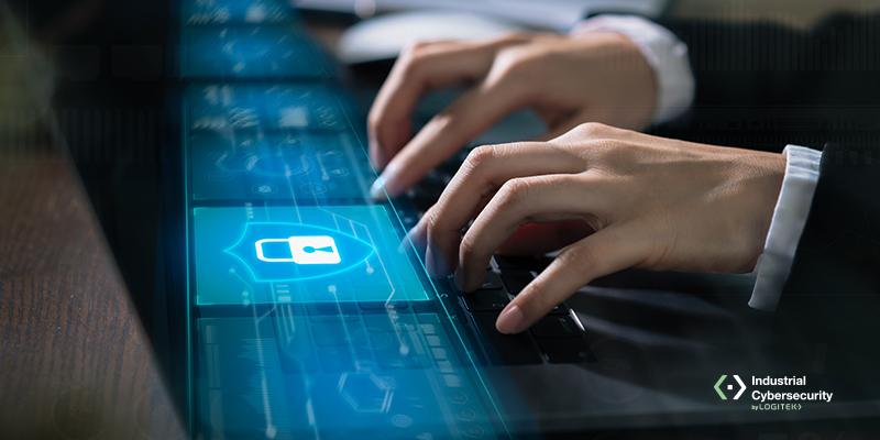 Auditoría ciberseguridad industrial
