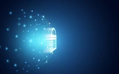 La importancia de seguir las mejores prácticas de ciberseguridad