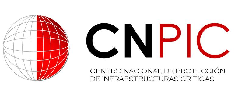Ley PIC (Protección de Infraestructuras Críticas). Conceptos básicos