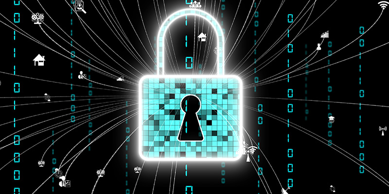 plan ciberseguridad industrial