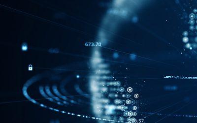 Cómo Logitek implementa la defensa de los datos