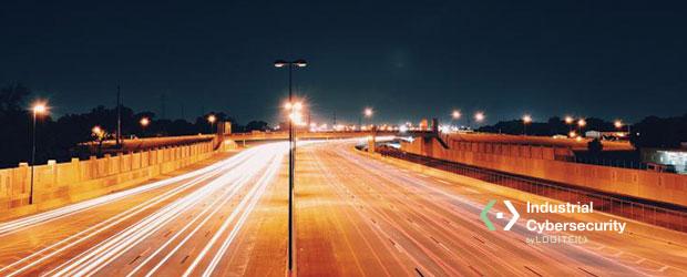 Redes OT: Segmentación y protección a través de diodo de datos.