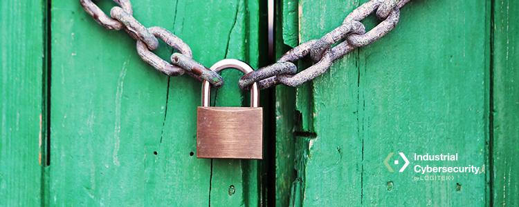 Tres formas de incrementar la seguridad en las comunicaciones industriales. (Parte II)