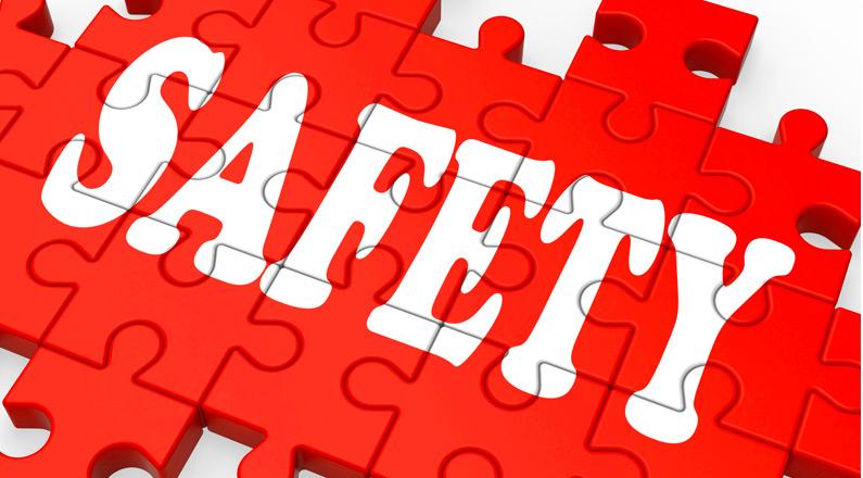 Ciberseguridad industrial y aspectos claves a proteger