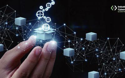 Solución para conseguir redes de área extensa (WAN) con anchos de banda y posibilidades de alta disponibilidad garantizados